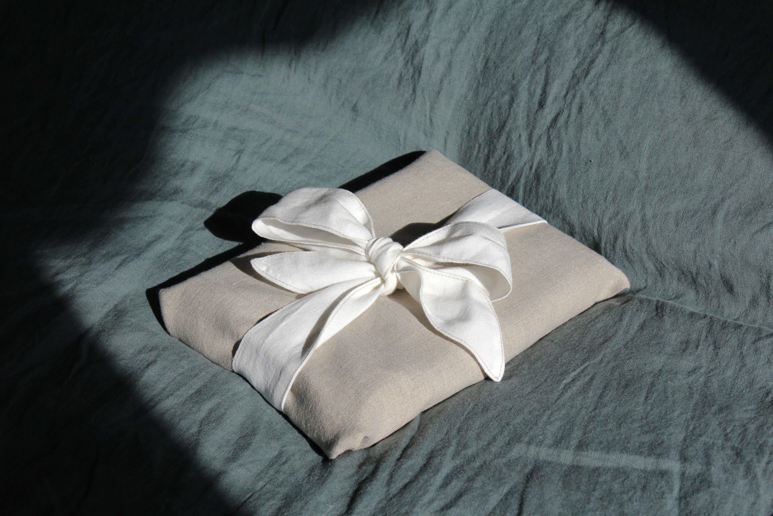 tissu-cadeau